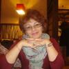 Наталья Рудакова, 52, г.Жодино