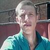 Mihail, 24, Proletarsk