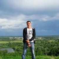 димон, 37 лет, Стрелец, Санкт-Петербург