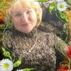 людмила, 60, г.Шумиха