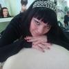 bagira, 28, г.Новоспасское