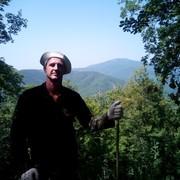 Владимир 44 года (Овен) Балашов