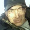 ПАВЕЛ, 54, г.Благовещенск (Амурская обл.)