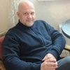 Viktor, 43, г.Москва