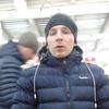 Александр, 23, г.Анжеро-Судженск