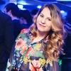Анна, 21, г.Бельцы