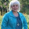 Наташа, 35, г.Вуктыл