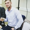 Vasea, 21, г.Кишинёв