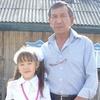 Вячеслав, 59, г.Белово