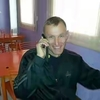 Юра, 44, г.Ташкент
