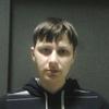 Андрей, 28, г.Чебоксары