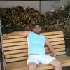 Арман, 41, г.Ярославль