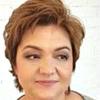 Ольга, 56, г.Пушкино
