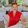 Marina, 52, г.Витебск