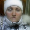 Марина, 38, г.Снежногорск
