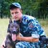 Виталий, 26, г.Алексин
