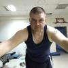 Саша, 37, г.Уват