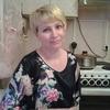Мелена, 46, г.Зея