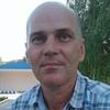 Алексей, 49, г.Чернянка