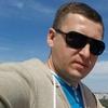 Украинец, 33, г.Киев