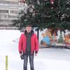 rashid, 47, г.Владимир