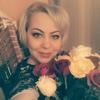 Елена, 38, г.Чапаевск
