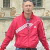 Анатолий, 40, г.Кременчуг