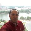 Maxmud, 30, г.Ташкент