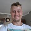 Сержо, 30, г.Киев