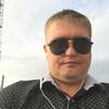 Максим, 30, г.Прокопьевск
