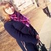 Анастасия, 20, г.Краснокаменск