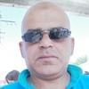 Karim, 48, г.Ковров