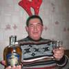 Игорь, 42, г.Кременчуг