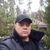 валерий, 50, г.Тамбов