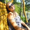 Ирина, 34, г.Малин