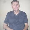 igor, 44, г.Томск