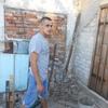 Алексей, 24, Донецьк