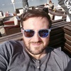 George Petrovich, 34, г.Белград