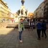 Mariia, 25, Чернігів