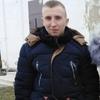 Женя, 21, г.Киев