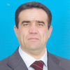 Бабажан, 30, г.Нукус
