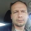Виталий Волков, 35, г.Кировск