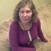 Любовь, 42, г.Волгоград