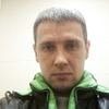 Valera, 34, г.Серпухов