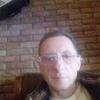 Виталий, 50, г.Хуст