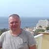 Alex, 44, Leeds