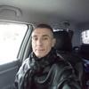 Ринат, 39, г.Астрахань