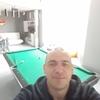 Павел, 35, г.Коломна