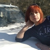 Елена, 39, г.Меппел