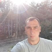 Сергей 41 Обнинск